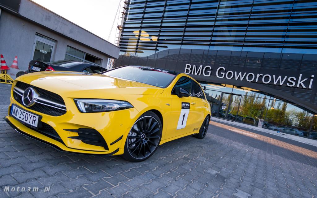 AMG Perfomance Tour w Mercedes-Benz BMG Goworowski-00359
