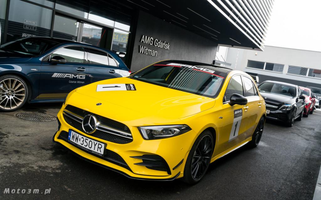 AMG Performance Center 2019 w Mercedes-Benz Witman-00502