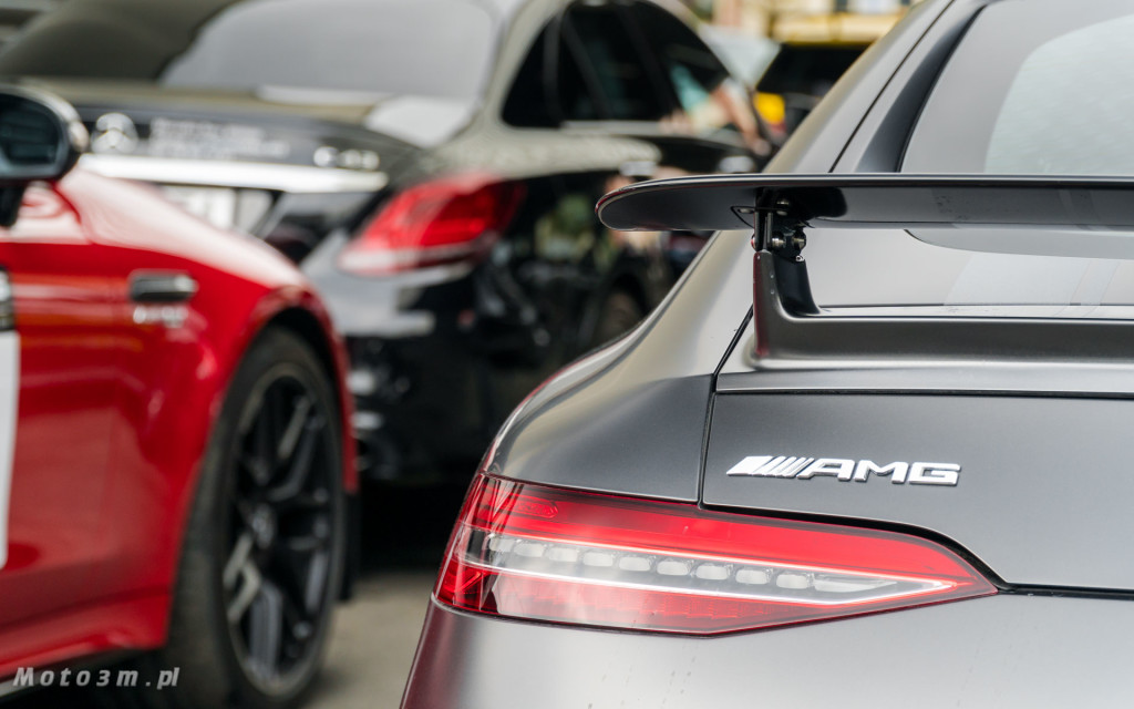 AMG Performance Center 2019 w Mercedes-Benz Witman-00507