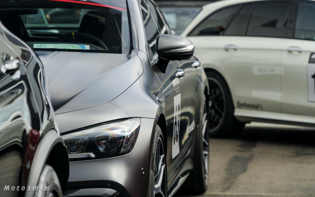 AMG Performance Center 2019 w Mercedes-Benz Witman-00509