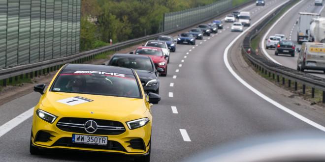AMG Performance Center 2019 w Mercedes-Benz Witman-00555