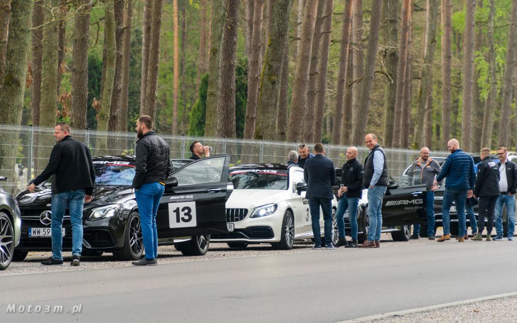 AMG Performance Center 2019 w Mercedes-Benz Witman-00589
