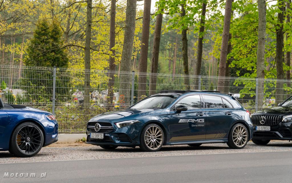 AMG Performance Center 2019 w Mercedes-Benz Witman-00592