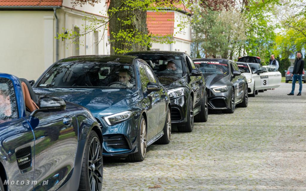 AMG Performance Center 2019 w Mercedes-Benz Witman-00616