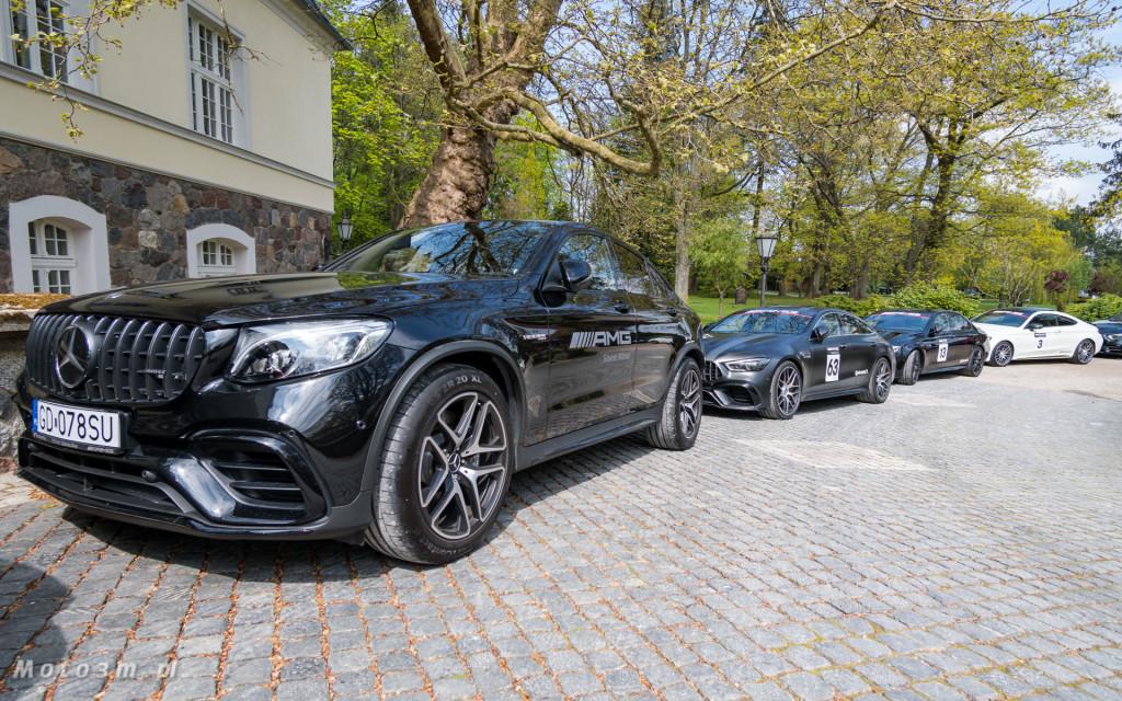 AMG Performance Center 2019 w Mercedes-Benz Witman-00626