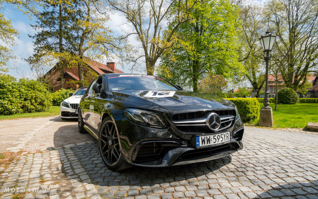 AMG Performance Center 2019 w Mercedes-Benz Witman-00628