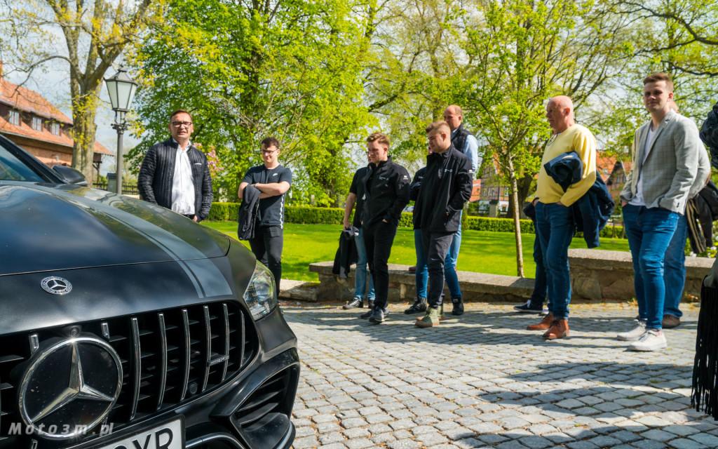 AMG Performance Center 2019 w Mercedes-Benz Witman-00660