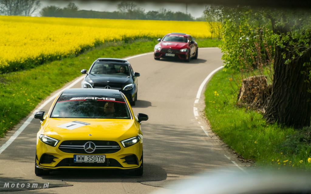 AMG Performance Center 2019 w Mercedes-Benz Witman-00673