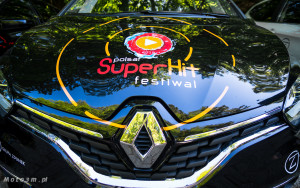Grupa Zdunek Partnerem Polsat SuperHit Festiwal w Sopocie -01809