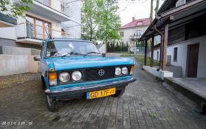 Noc Muzeów 2019 w Automobilklubie Morskim w Gdyni -01586