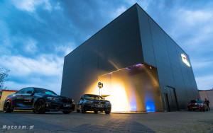 Premiera BMWX& i Serii 7 po liftingu z BMW Zdunek w Studiu filmowym-00941