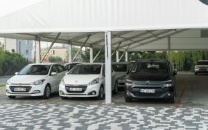 Salon samochodów używanych Grupy JD Kulej w Rumii -01406
