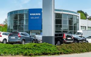 Volvo Selekt w Volvo Drywa w Gdyni-01769