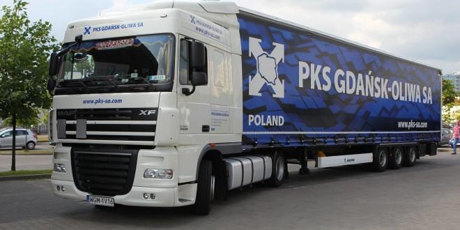 Fot. PKS Gdańsk-Oliwa SA (Facebook)