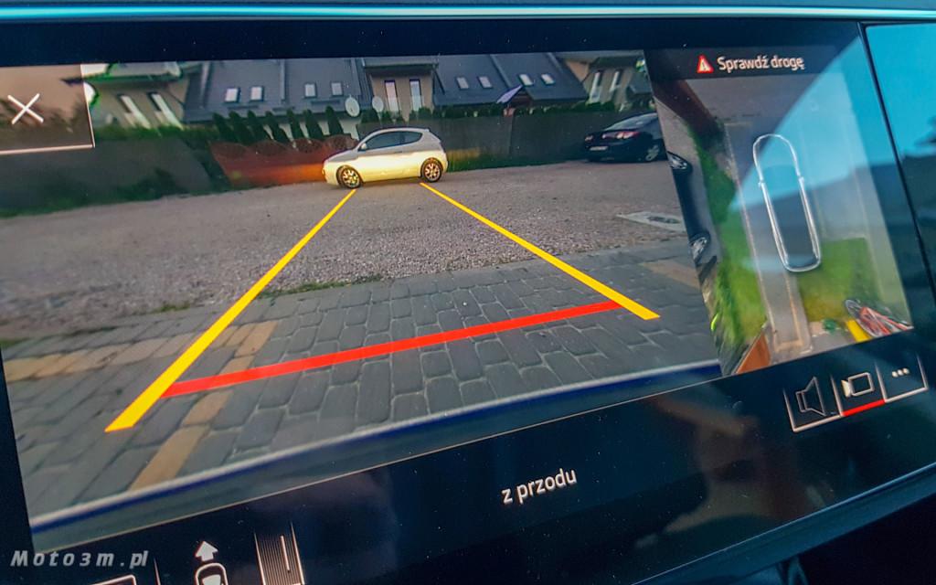 Audi e-tron - test moto3m-211048