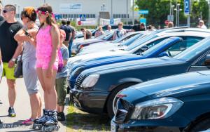 III Mercedes Spot Trójmiasto przy Stadionie ENERGA - 9 czerwca 2019-02708