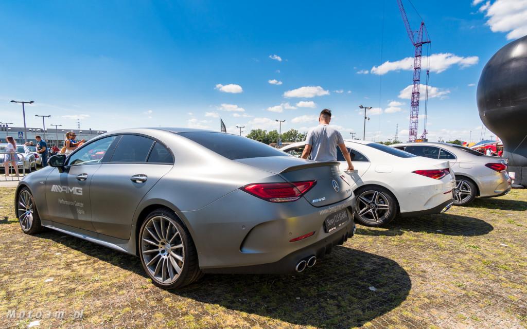 III Mercedes Spot Trójmiasto przy Stadionie ENERGA - 9 czerwca 2019-02739