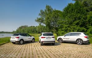 Miesiąc SUV'ów SEAT'a w SEAT Plichta-02780