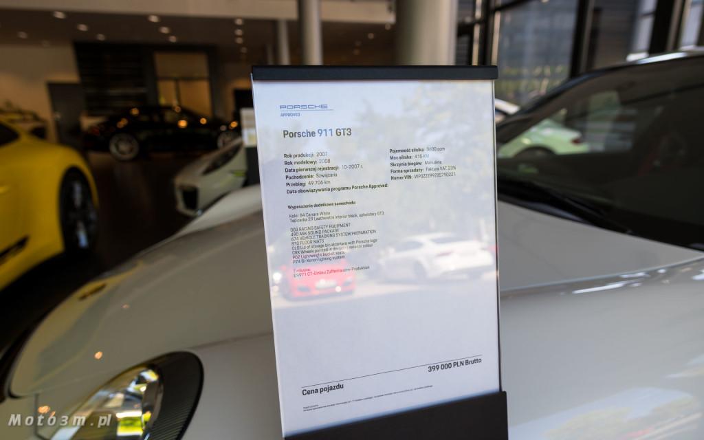 Nowości w salonach Porsche Centrum Sopot i Porsche Approved czerwiec 2019-03144