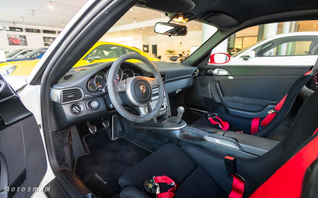 Nowości w salonach Porsche Centrum Sopot i Porsche Approved czerwiec 2019-03146