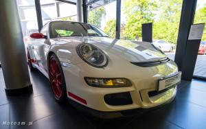 Nowości w salonach Porsche Centrum Sopot i Porsche Approved czerwiec 2019-03152