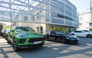Nowości w salonach Porsche Centrum Sopot i Porsche Approved czerwiec 2019-03153