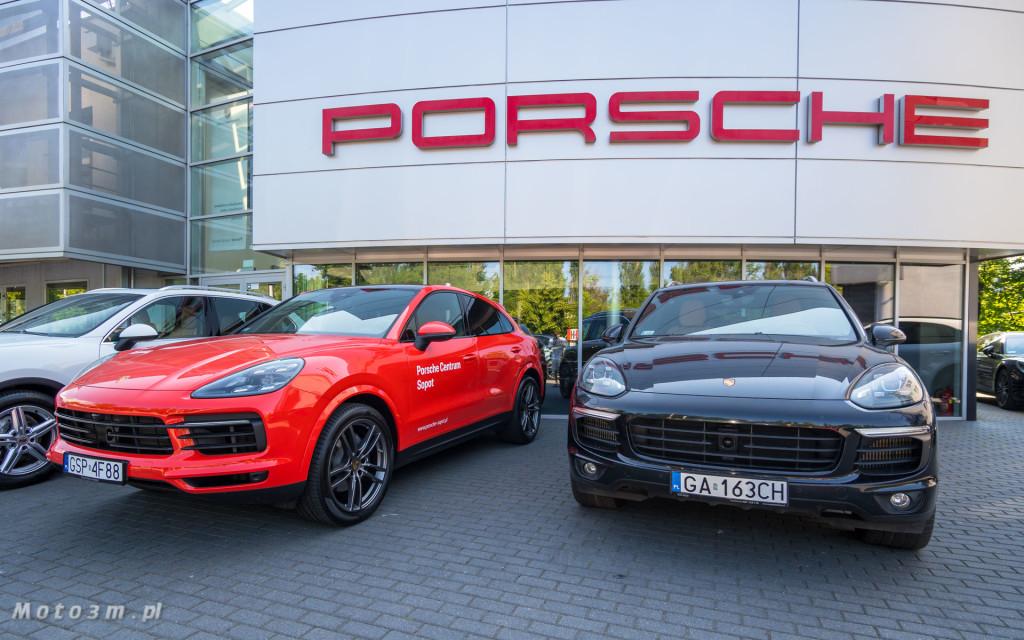 Nowości w salonach Porsche Centrum Sopot i Porsche Approved czerwiec 2019-03156