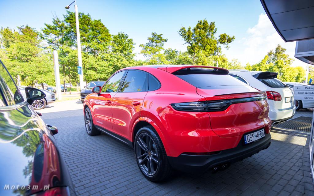 Nowości w salonach Porsche Centrum Sopot i Porsche Approved czerwiec 2019-03157