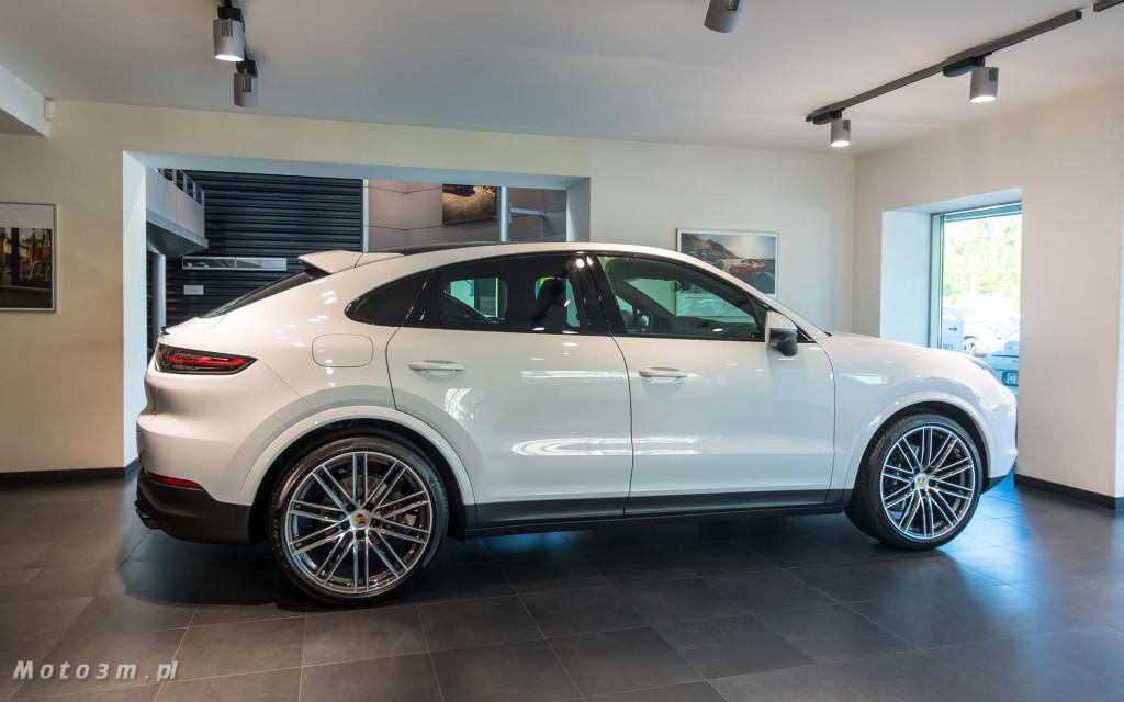 Nowości w salonach Porsche Centrum Sopot i Porsche Approved czerwiec 2019-03159