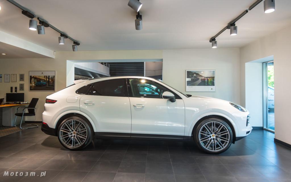 Nowości w salonach Porsche Centrum Sopot i Porsche Approved czerwiec 2019-03160