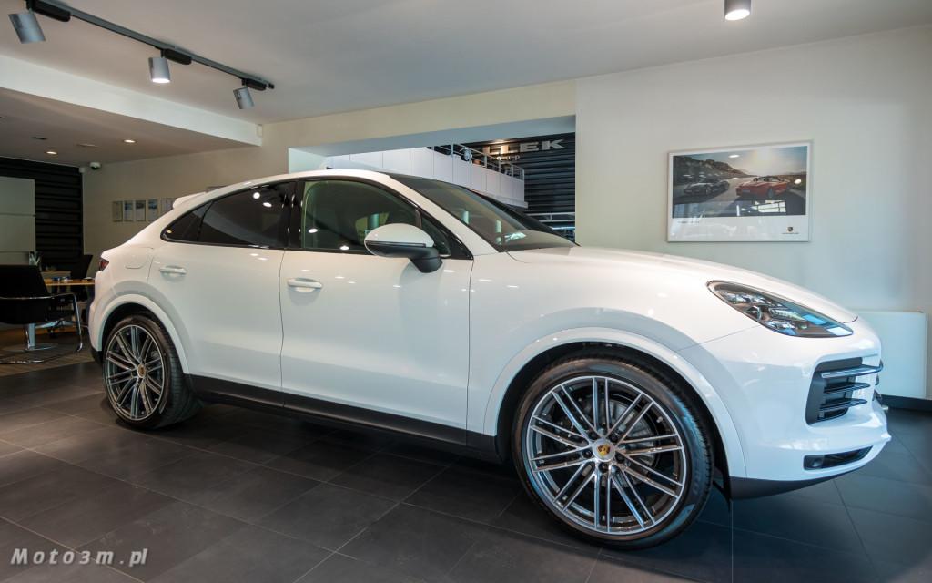 Nowości w salonach Porsche Centrum Sopot i Porsche Approved czerwiec 2019-03161