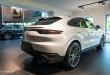 Nowości w salonach Porsche Centrum Sopot i Porsche Approved czerwiec 2019-03162