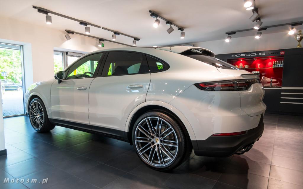 Nowości w salonach Porsche Centrum Sopot i Porsche Approved czerwiec 2019-03167
