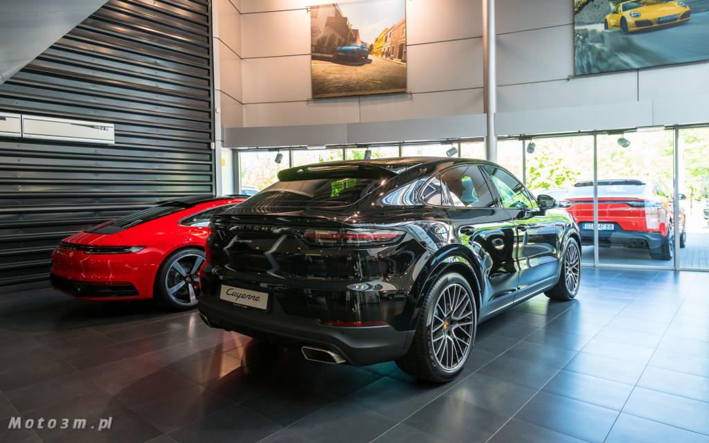 Nowości w salonach Porsche Centrum Sopot i Porsche Approved czerwiec 2019-03169