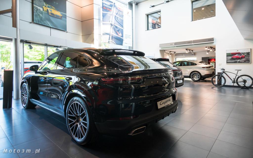 Nowości w salonach Porsche Centrum Sopot i Porsche Approved czerwiec 2019-03171