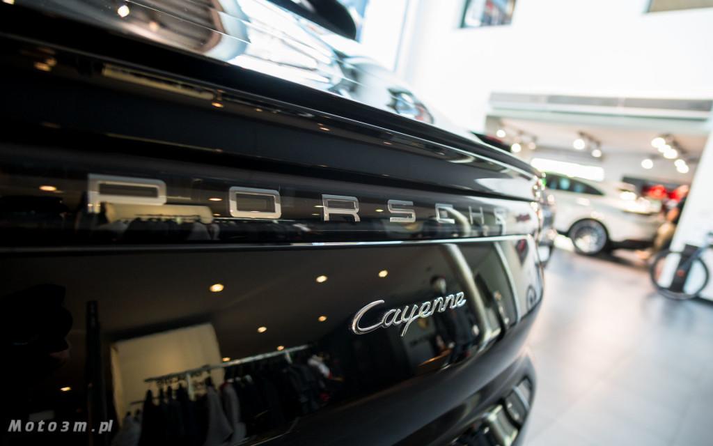 Nowości w salonach Porsche Centrum Sopot i Porsche Approved czerwiec 2019-03174