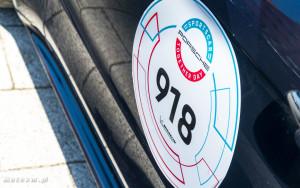 Porsche Parade 2019 na Pomorzu-02598