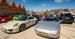 Porsche Parade 2019 na Pomorzu-02651