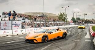 Fot. Verva Street Racing