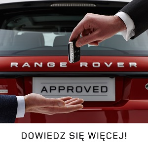 Baner-jaguar-Land-Rover-approved-300-x-300-5