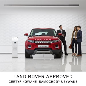Baner-jaguar-Land-Rover-approved-300-x-300