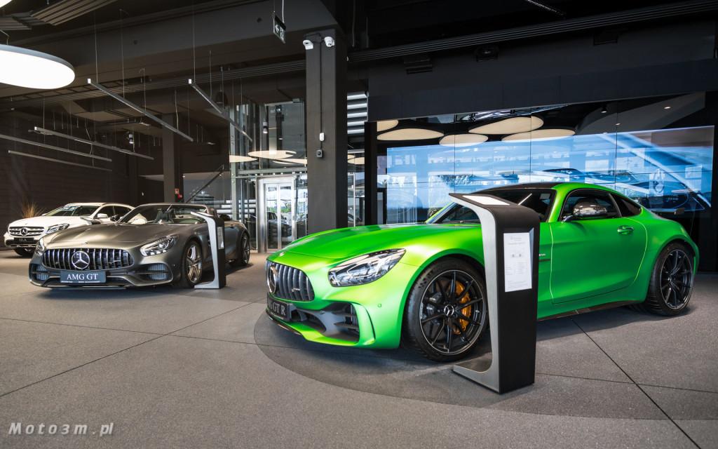Mercedes-AMG GT i GT R w BMG Goworowski-03446
