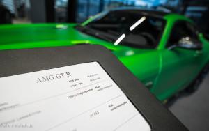 Mercedes-AMG GT i GT R w BMG Goworowski-03448