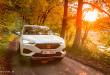 Miesiąc SUV'ów SEAT'a w SEAT Plichta-02863