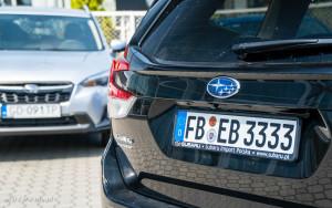 Nowe Subaru Forester V generacji w Subaru Gdańsk - Zdanowicz-04016