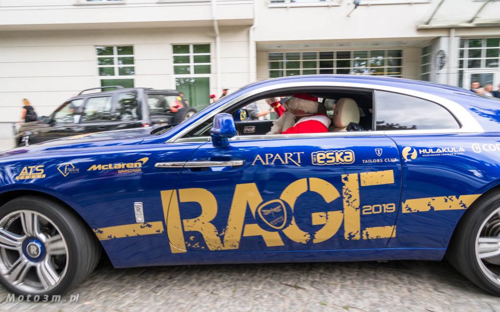 Rage 2019 w Sopocie -04136
