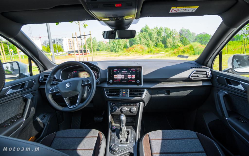 SEAT Tarraco - test Moto3m-02875