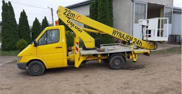 Fot. Truck.pl