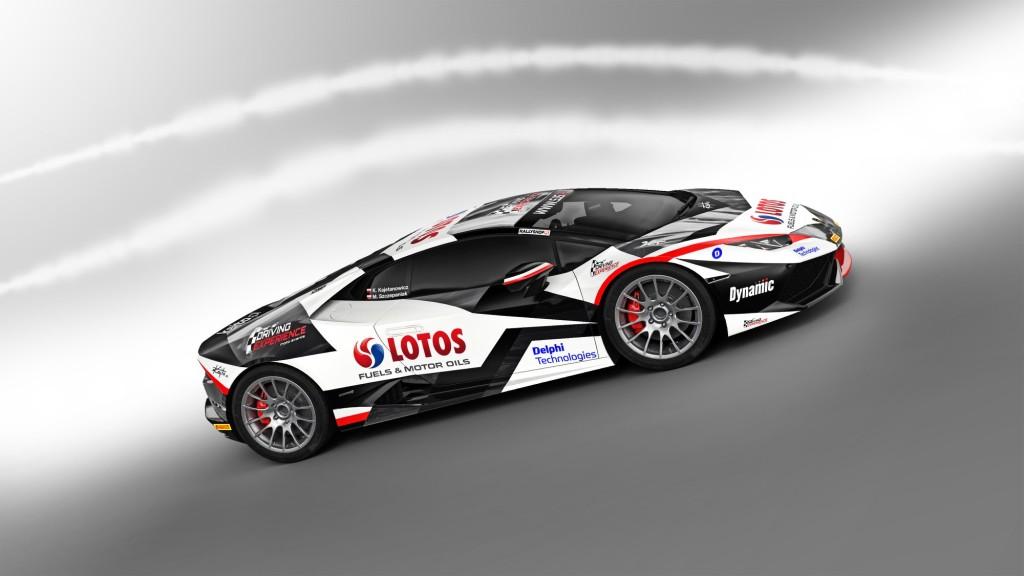 Fot. SIADLY.COM-Motorsport & Graphics