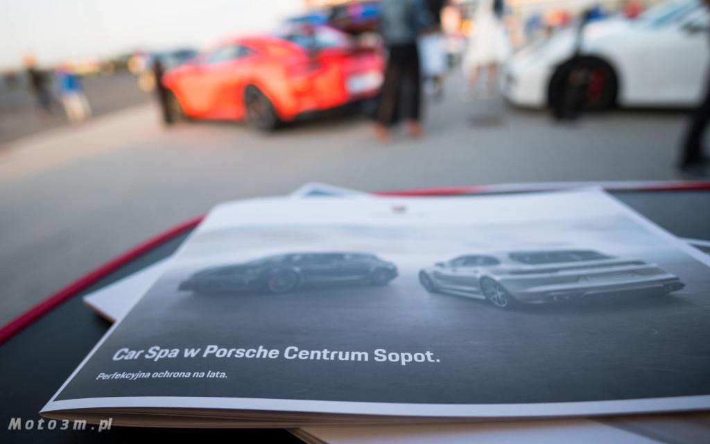 Porsche Experience w ODTJ Autodrom Pomorze w Pszczółkach z Porsche Centrum Sopot-05726